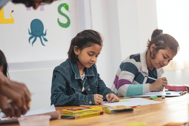 two-girls-doing-school-works-1720186.jpg