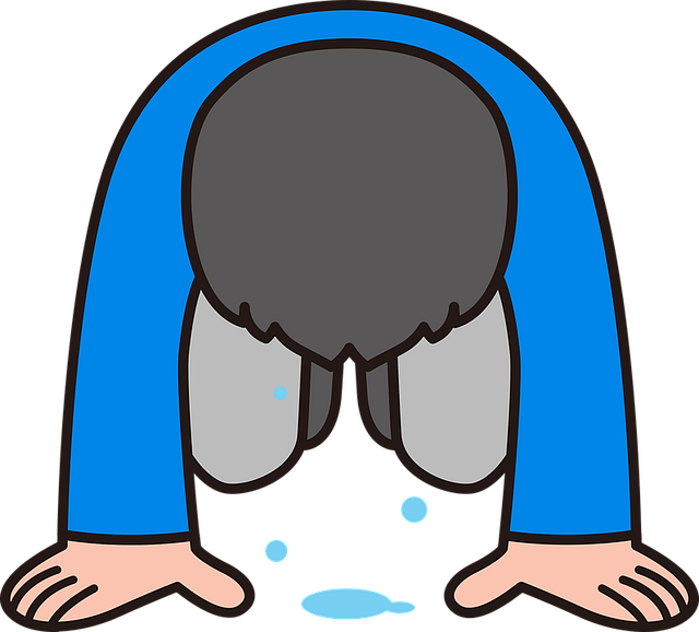 cry-1316458_640.png