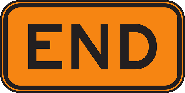 end-44184_640.png