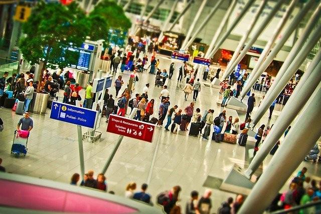 airport-1515434_640.jpg