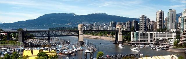 vancouver-754242_640.jpg