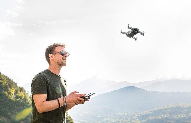 drone-3453361_640.jpg