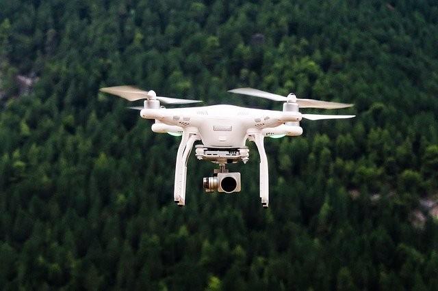 aerial-view-1866742_640.jpg