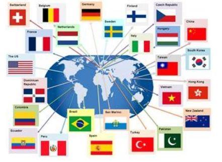국제학생 비율.JPG