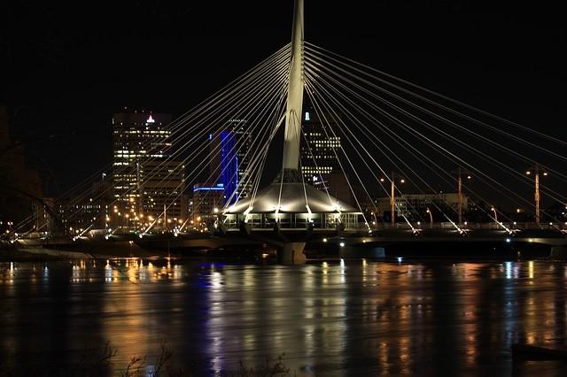 bridge-287577_640.jpg