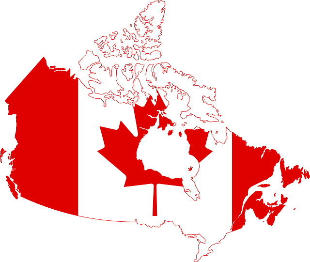 canada-42703_640.png
