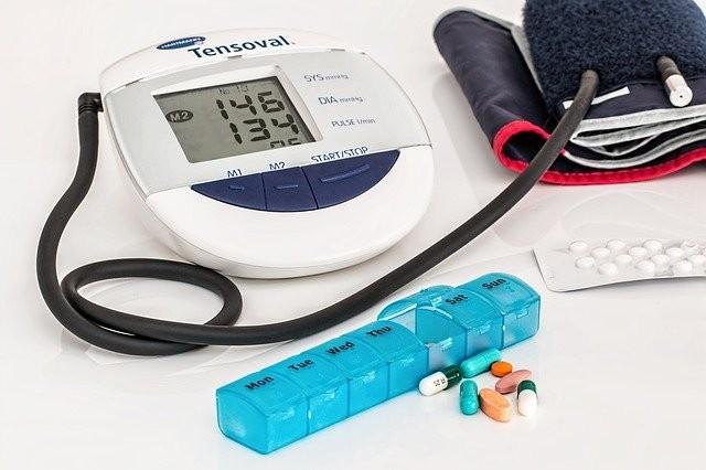 hypertension-867855_640 (2).jpg