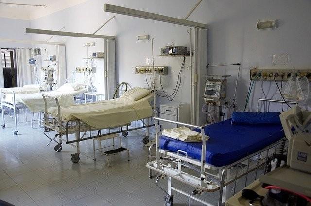 hospital-1802679_640.jpg