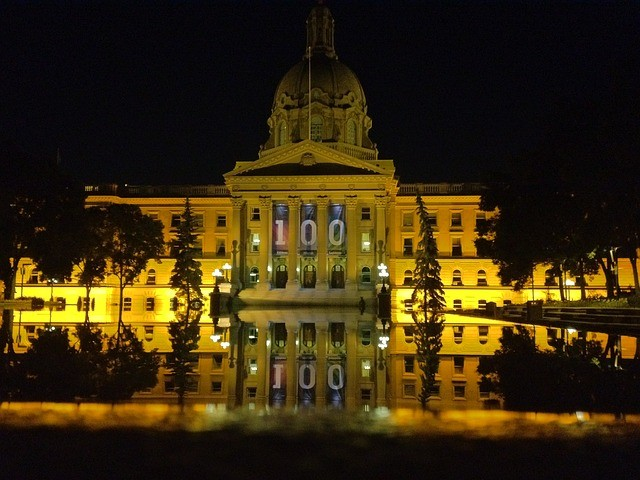 legislature-247834_640.jpg