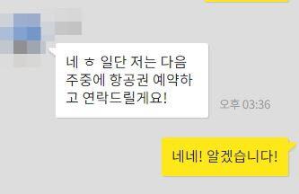 [꾸미기]항공권준비.JPG