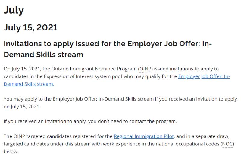 2021-07-15 Indemand skills.PNG