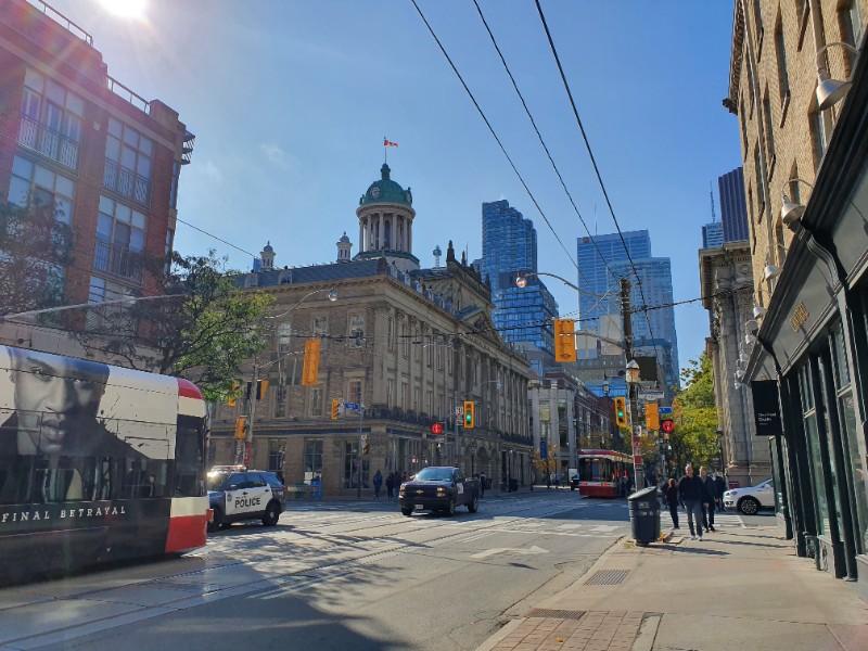 토론토4.jpg