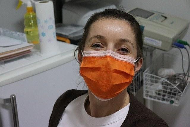 nurse-4962034_640.jpg