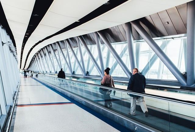 캐나다공항.jpg