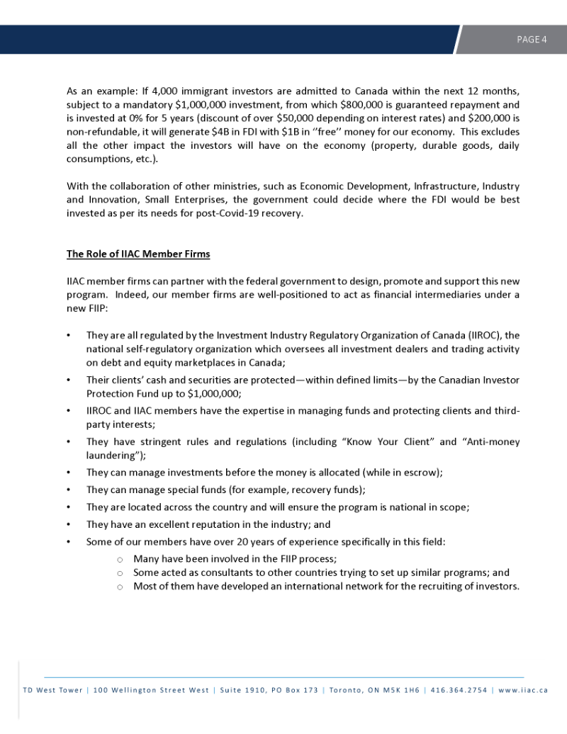 IIAC-letter-to-the-Minister-of-Finance_Immigrant-Investor-Program_May-5-2020_페이지_4.png