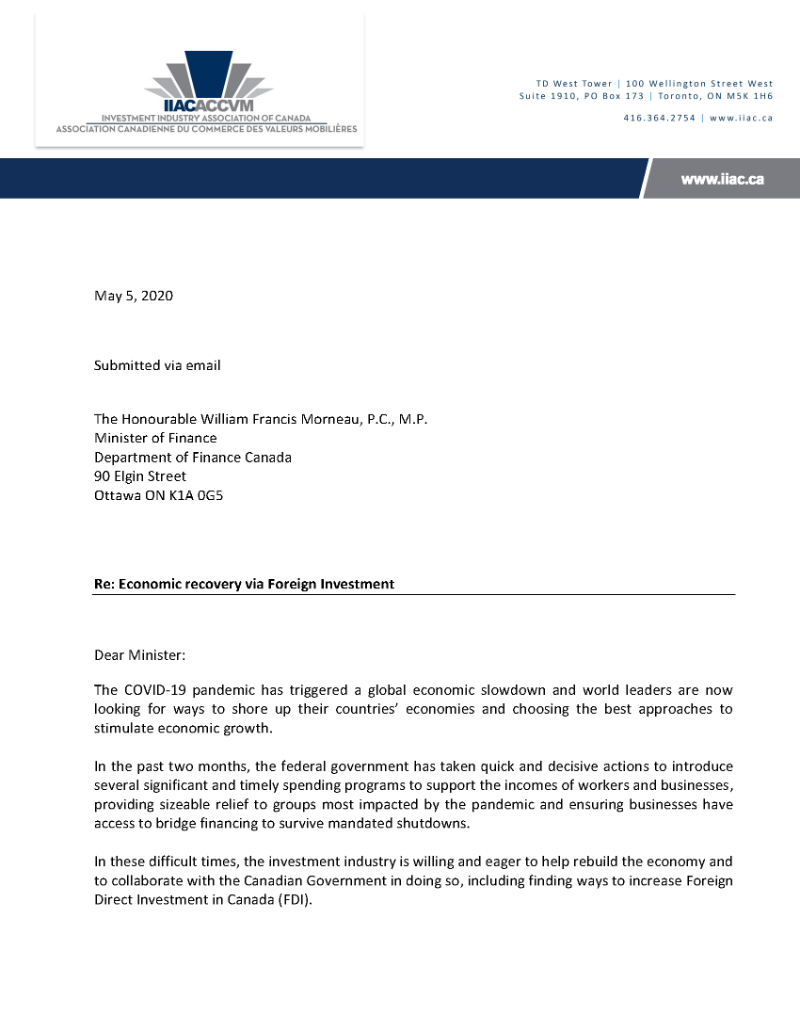 IIAC-letter-to-the-Minister-of-Finance_Immigrant-Investor-Program_May-5-2020_페이지_1.png