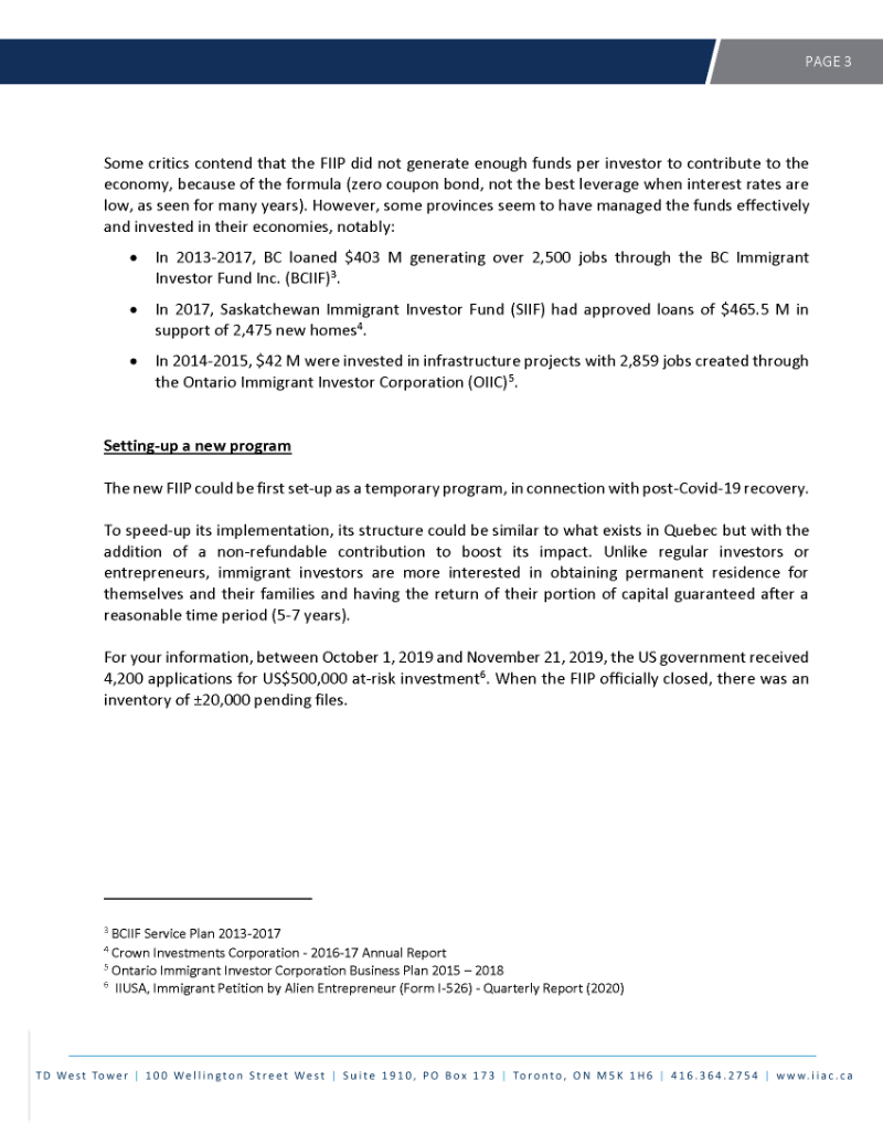 IIAC-letter-to-the-Minister-of-Finance_Immigrant-Investor-Program_May-5-2020_페이지_3.png