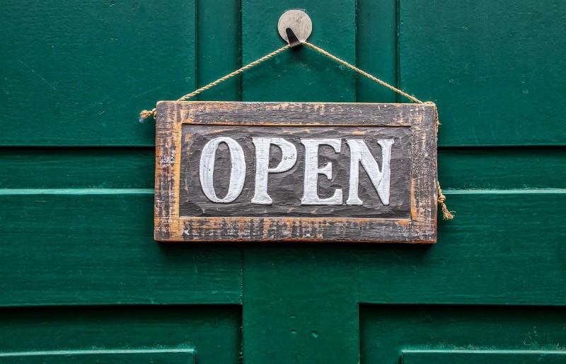 open-4033043_1280.jpg