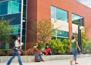캐나다 공립 전문대학 Red Deer College