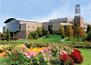 조리학과 - Niagara College