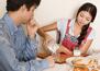 배우자초청 헤집어보기2:배우자와의 관계를 입증할수 있는 증거?