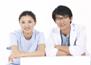 캐나다 직업 - 간호사