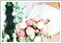 배우자 초청 헤집어보기4 : 캐나다에서 결혼하는 방법(AB주)