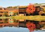 과학기술 전문대학 Conestoga College