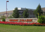 최대 규모의 산학 협동 프로그램을 운영하는 Mohawk College