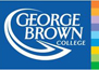 노인학(Activation Co-ordinator/Gerontology) - George Brown College