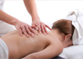 Algonquin College - Massage Therapy Program