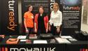 사회복지사(Social Service Worker) - Mohawk College