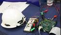 전기기사( Electrical Engineering Technician) - Conestoga College