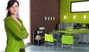 실내장식 (Interior Decorating) - Sheridan College