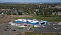 항공정비학과 (Aviation Technician - Aircraft Maintenance ) - Confederation College