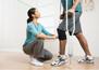 캐나다 물리치료보조사
