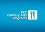 조리학과(Culinary Arts) - Vancouver Community Collge