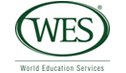 WES(World Education Services)