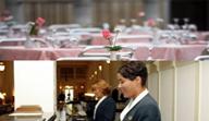 캐나다 직업 -  Hospitality Jobs