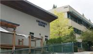 밴쿠버에서 보육교사(ECE)로 일하기
