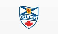 CLLC- Halifax 어학연수 필살기!! 인터뷰