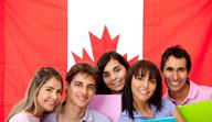 캐나다 알버타 주정부이민 2016년 시행
