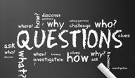 Express Entry 자주하는 질문(FAQ)