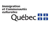 퀘벡 투자이민 2015년 접수일정