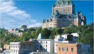 퀘벡을 알아야, 퀘벡에 살죠① - 캐나다를 넘어 세계적으로 인정받는 퀘벡주의 대학들