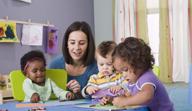 캐나다 각 주별 보육교사(Early Childhood Educator)① - BC주