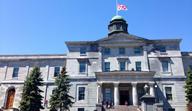 퀘벡을 알아야, 퀘벡에 살죠② - 고객후기 : 맥길 대학(McGill University)에 입학하기까지