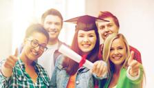 온타리오 석사 유학 후 이민(International Masters Graduates)