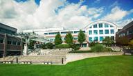 더글라스 컬리지 (Douglas College)