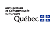 2016 퀘벡투자이민 REOPEN!!